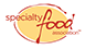 Specicalty Food Association