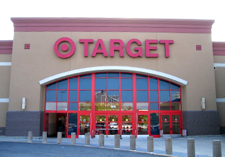 Private Label Provider to Target Stores